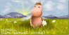 Аватар пользователя Oliaaa