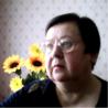 Аватар пользователя Зоя Егоровна