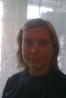Аватар пользователя Ксюшечка