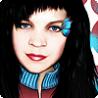Аватар пользователя applika