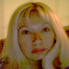Аватар пользователя Bhf