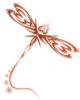 Аватар пользователя Ariadna-2009