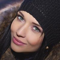 Аватар пользователя Виктория Малышева
