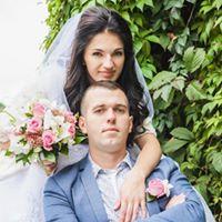 Аватар пользователя Kate Kasilova