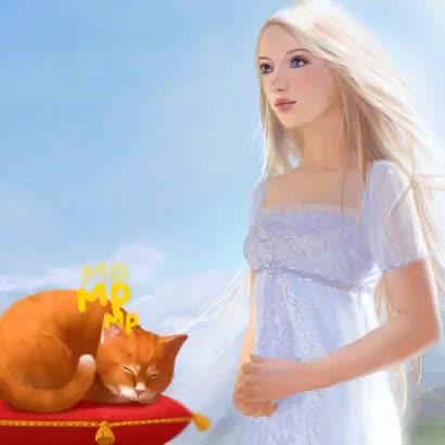 Аватар пользователя ольга сафонова